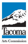 Tacoma Arts Commission