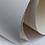 Thumbnail: Arnhem papier, per 3 vel
