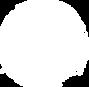 indrukwekkend-logo-wit.png
