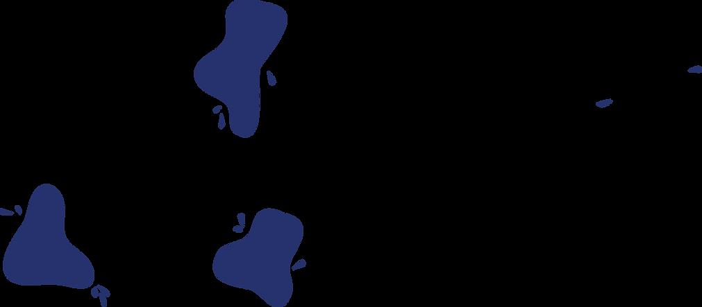 inktvlekken live zeefdrukken op locatie