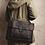 Thumbnail: Bag, Head Office