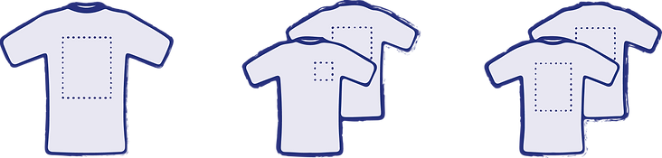 SHIRTS_SITE.png