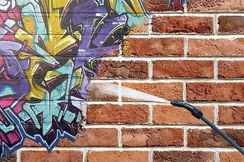 best-anti-graffiti-coatings-products.jpg