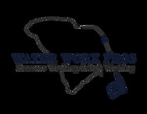 water_worx_logo_rem_style-removebg-previ