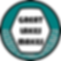 Logo02.png