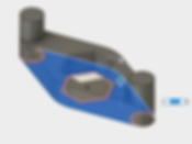 Drill Jig (3).png
