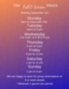 Spring Hours Web page (1).png