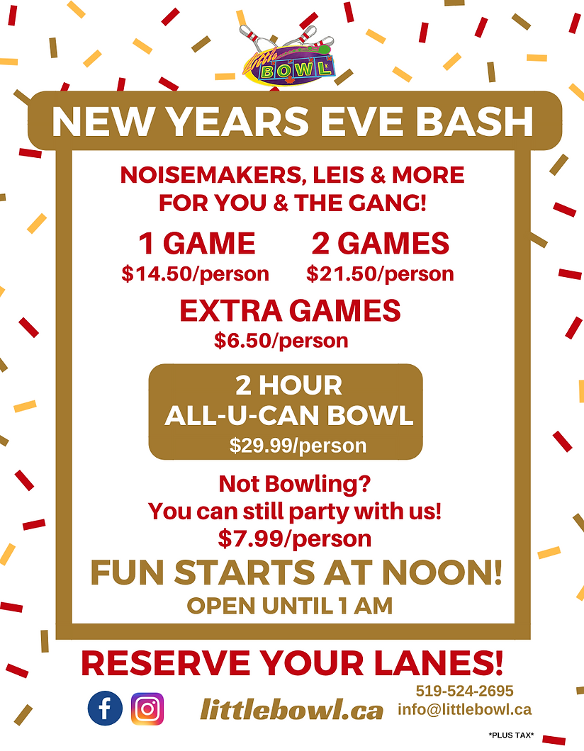 NEW YEARS EVE BASH.png