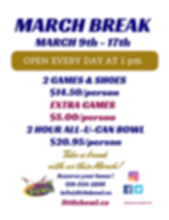 MARCH BREAK (1).png