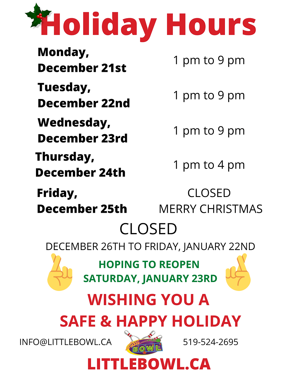 Holiday Hours (1).png