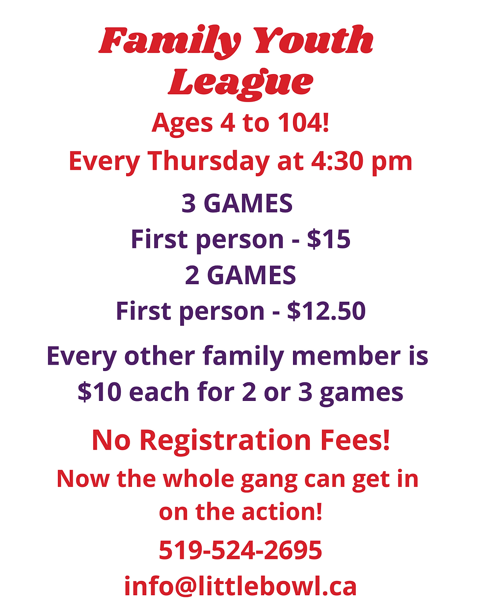 Family Youth League (2).png