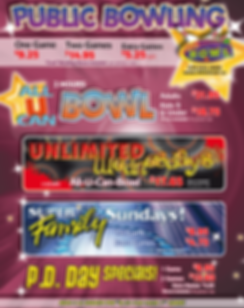PublicBowling (2).png