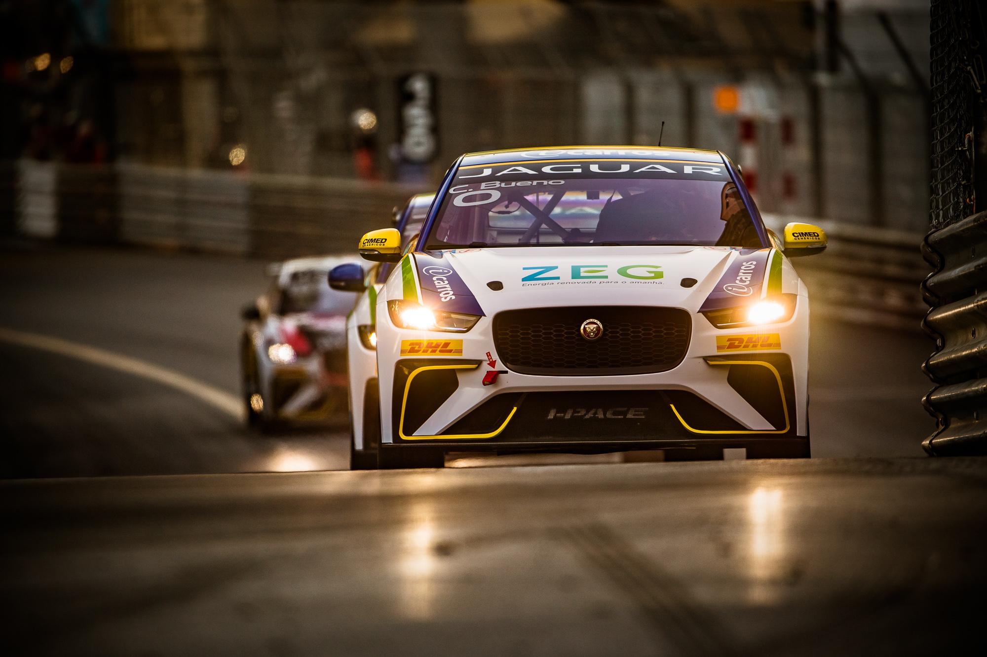 Jaguar_7.Monaco_josemariodias_05032