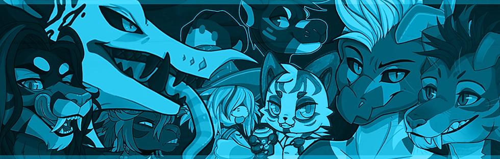 Catboat_illustrations_Banner2900_BG.png