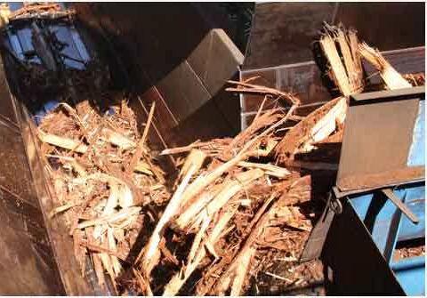 biomass-waste.jpg