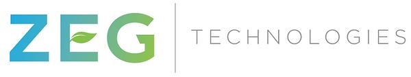 logo ZEG TECHNOLOGIES .png