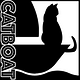 CatboatlogoSQUAREBG200.png