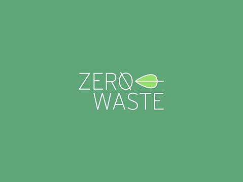 zerowaste-logo_2x.png