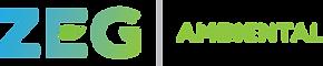 logo-zegambiental.png