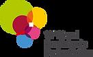 logo-12bienal.png