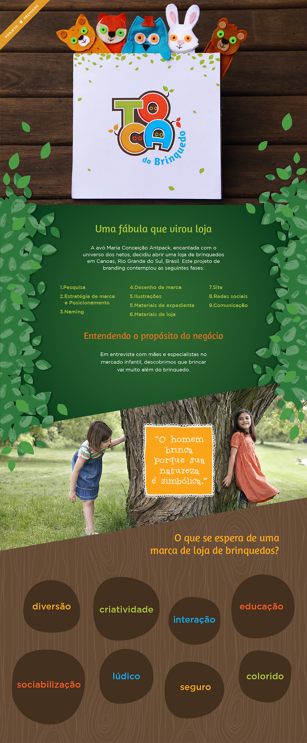 LO_selo_projetospremiados_TOCA.png