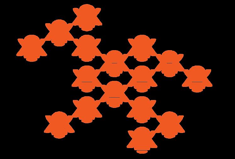 abelhas-laranja.png
