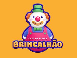 BRINCALHÃO