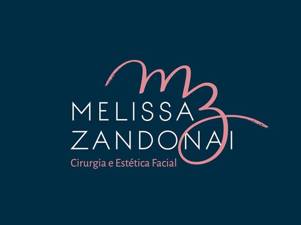 MELISSA ZANDONAI