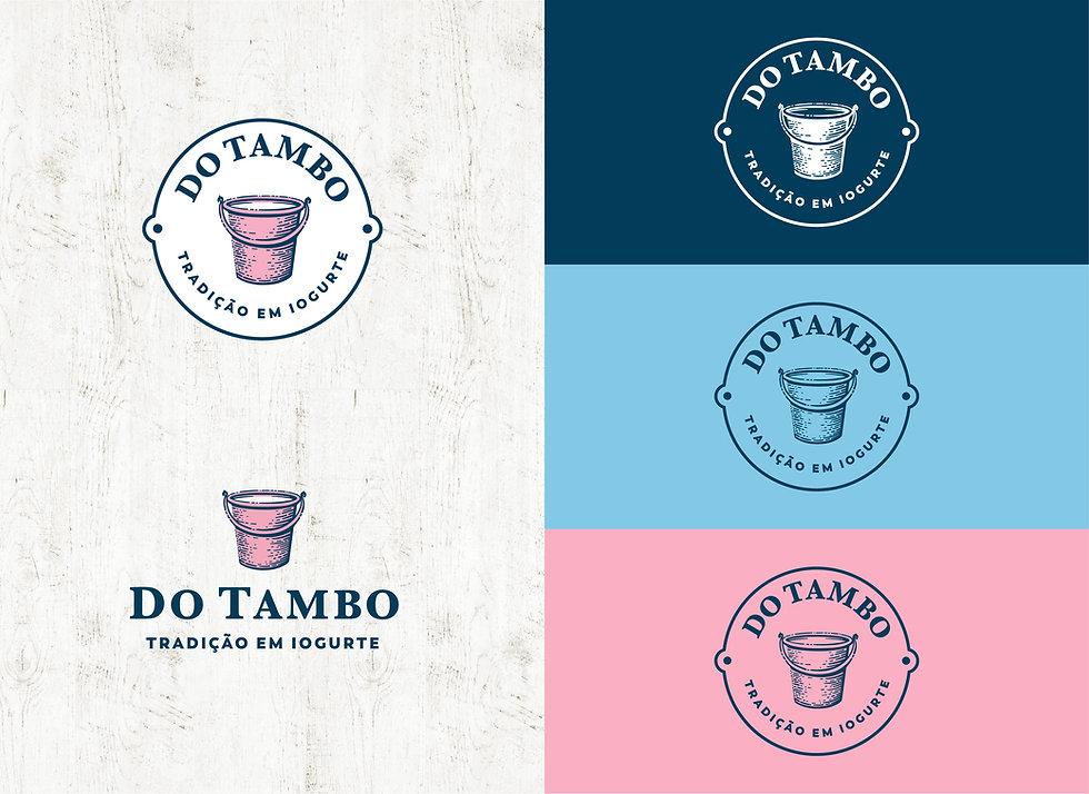 LO_DoTambo_Behance-02.jpg