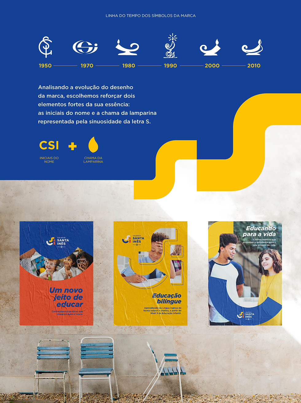 LO7_SantaInes_behance_posters.png