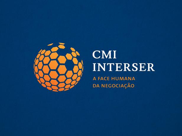 CMI INTERSER