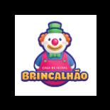 brincalhao.png