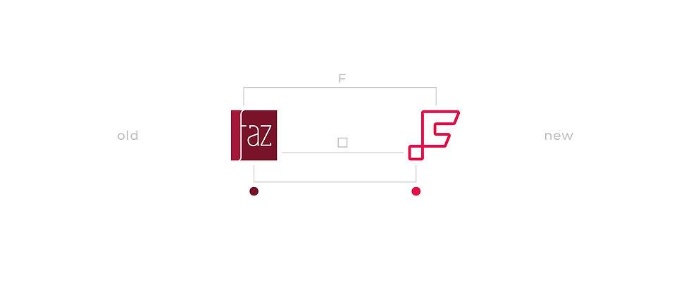 Faz Capital_Behance__02.jpg
