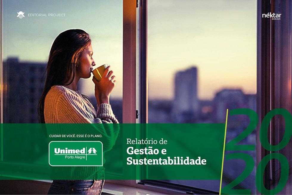 Relatorio Unimed 2020_01.jpg