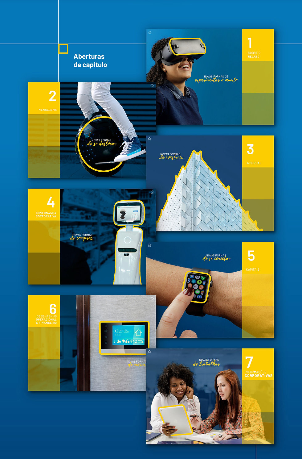 Gerdau_RelatoIntegrado2018_Behance3.jpg