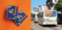 LO7_SantaInes_behance_agenda_bus.png