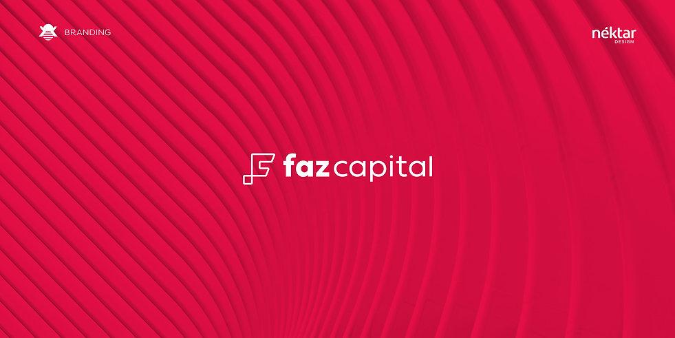 Faz Capital_Behance__01.jpg