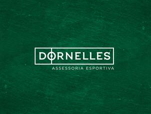 DORNELLES