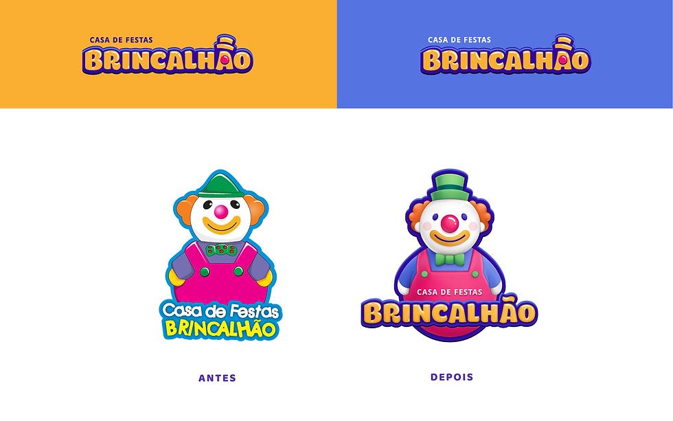 brincalhao-02.png