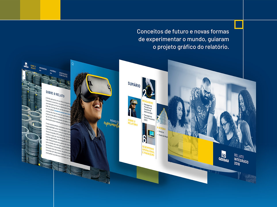 Gerdau_RelatoIntegrado2018_Behance2.jpg
