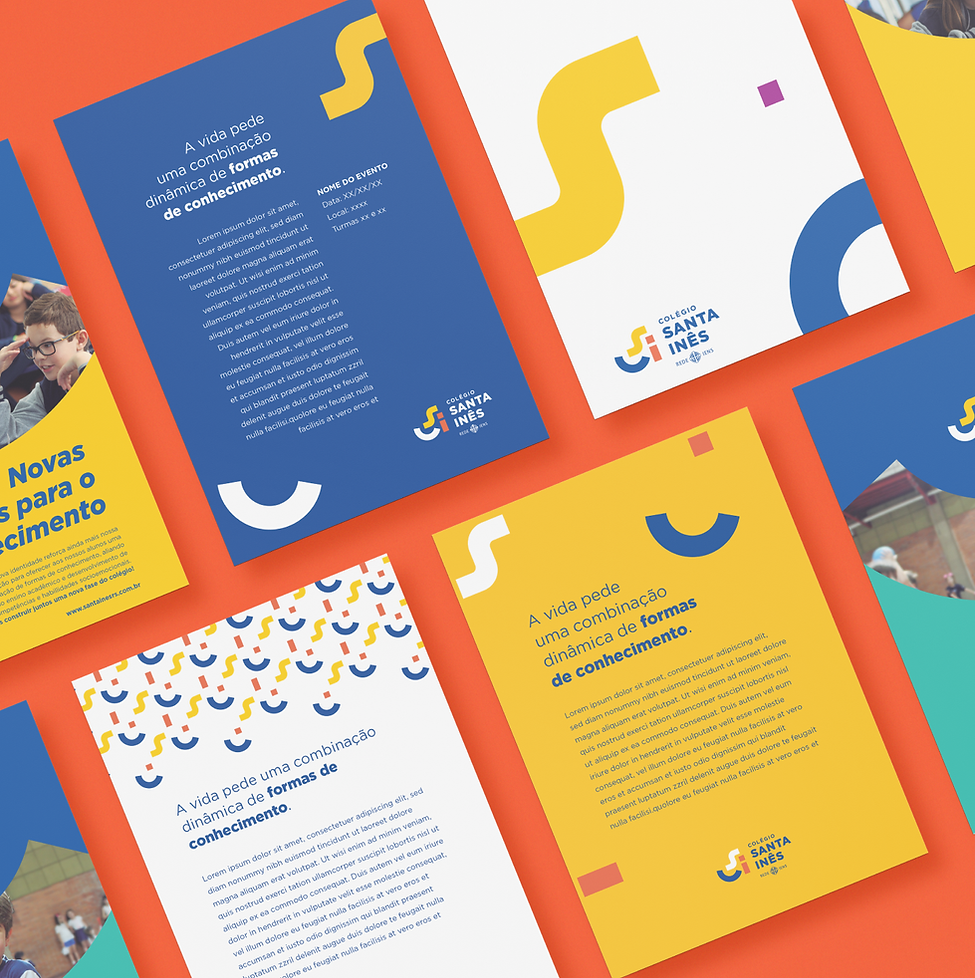 LO5_SantaInes_behance_04.png