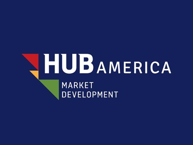 HUB AMERICA
