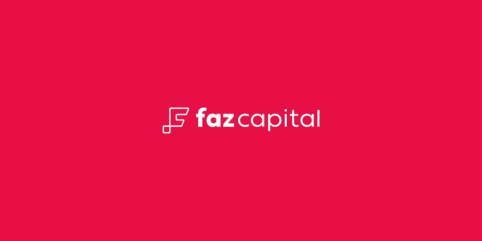 Faz Capital_Behance__03.jpg