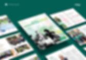 _01_behance-relatório-de-gestão_abertura