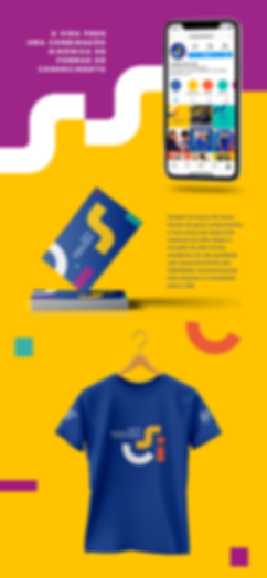 LO5_SantaInes_behance_03C.png