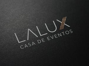 LALUX CASA DE EVENTOS