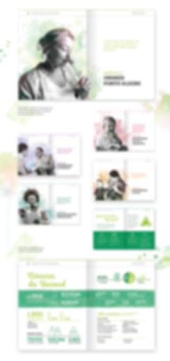 _03_behance-relatório-de-gestão_.jpg