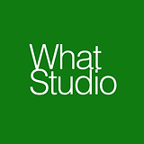 whatstudio logo20193.png