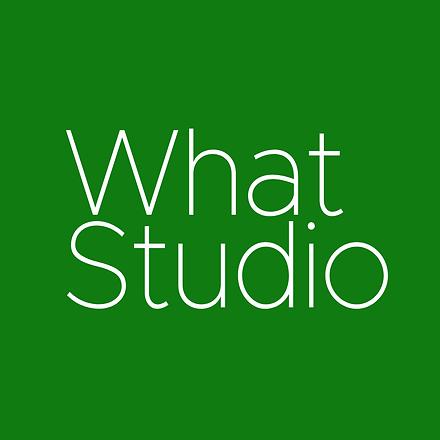 whatstudio logo 2021(3).png