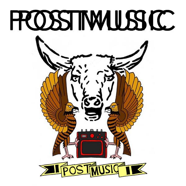 Crest new Logo.png